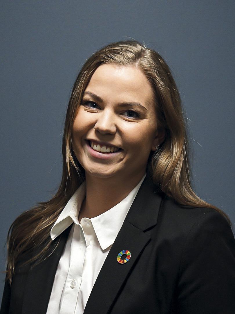 Emilie Mølmen.JPG