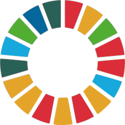 1200px-The_Global_Goals_Icon_Color.png