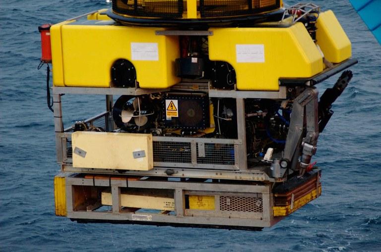 shutterstock_24837763-utstyr-2.jpg