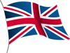 ENG_Flag.png