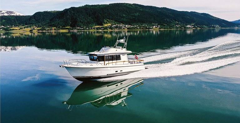 Ny_båt.jpg