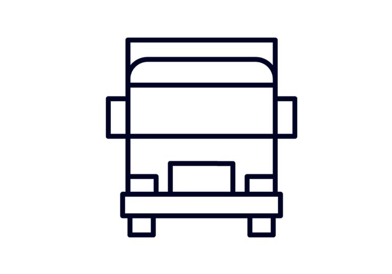 Transport bla
