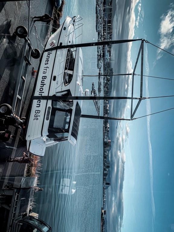 buholmenbåt.jpg