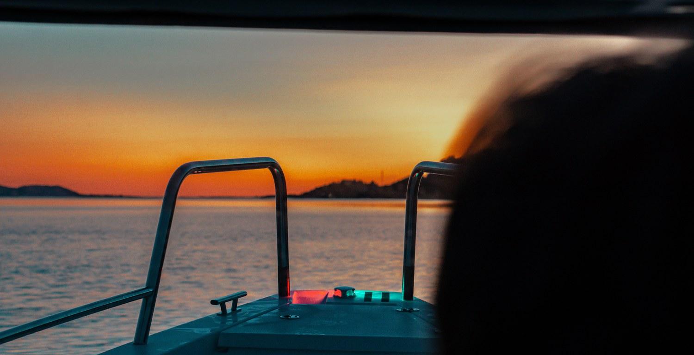 Stillinger innen sjøforsikring